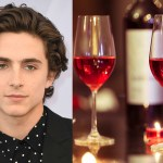 Make A Romantic Valentine's Dinner To Discover Your Celebrity Soulmate