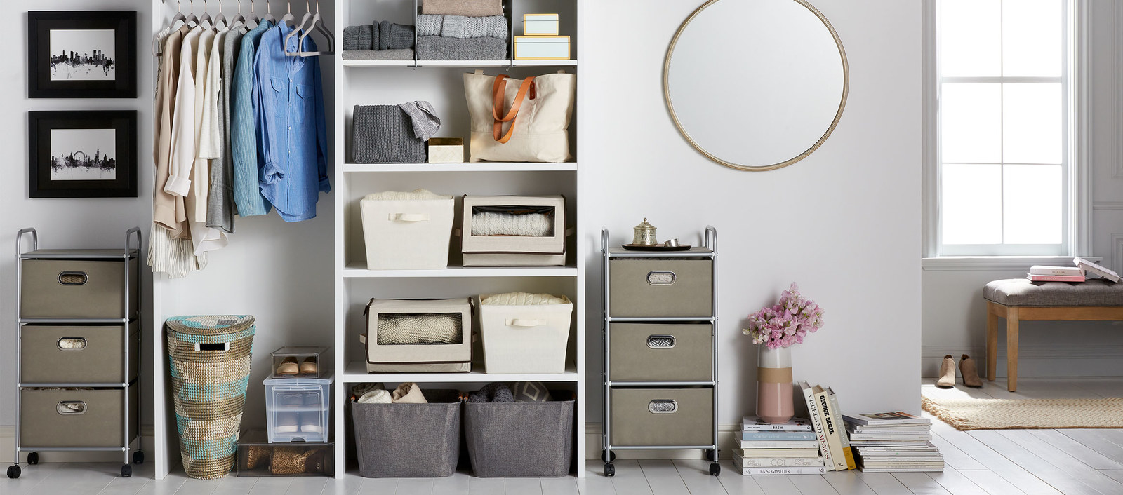 34 Storage And Organization Products You Didn T Realize That
