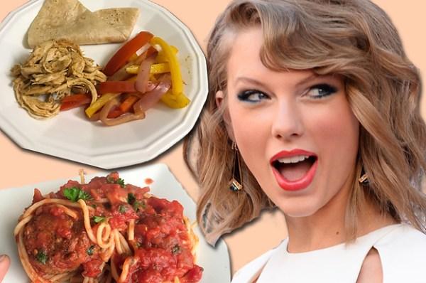 Taylor Swift on Flipboard   Ariana Grande, Karlie Kloss ...