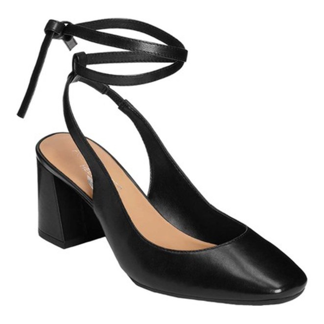 Price: $47.96 (originally $89; available in sizes 5–12 and three colors)