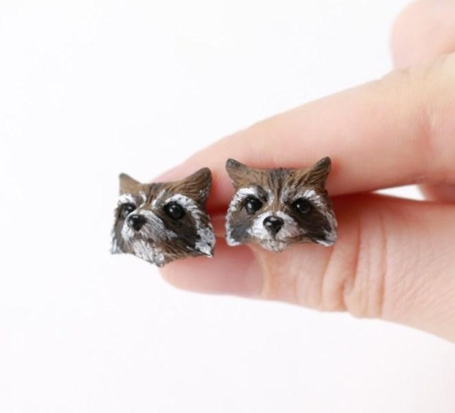 Get them from AnimalsMiMiMi on Etsy for $27.