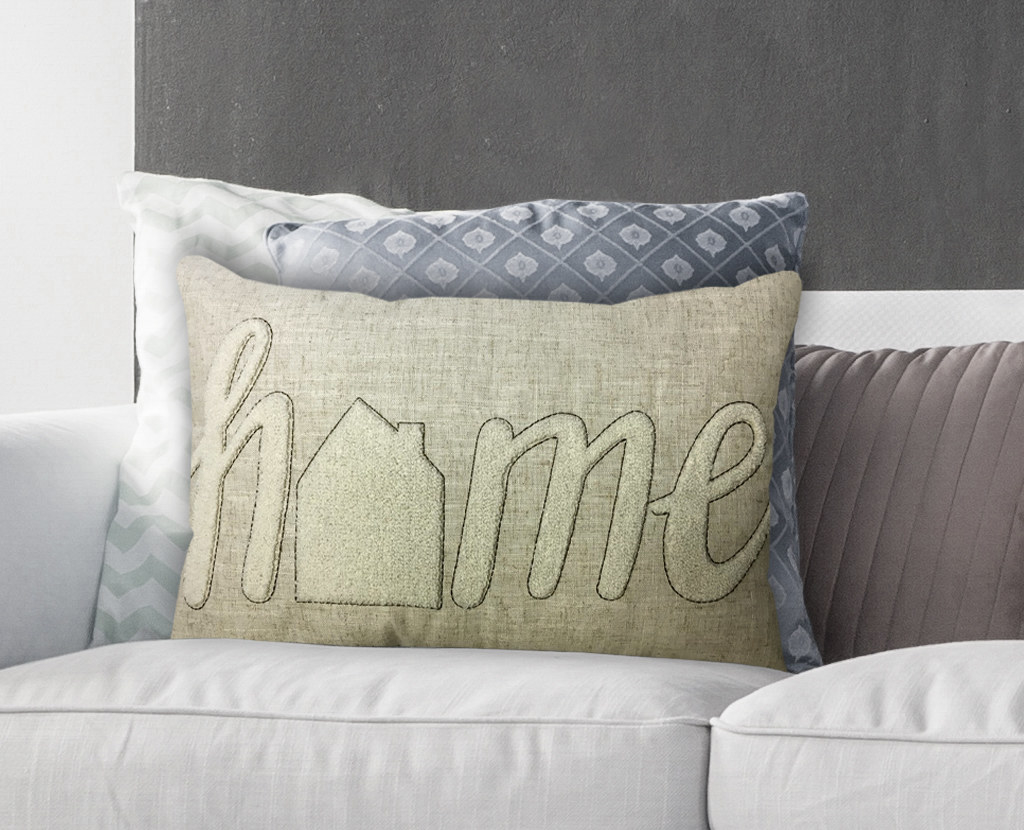 best throw pillows you can get at walmart