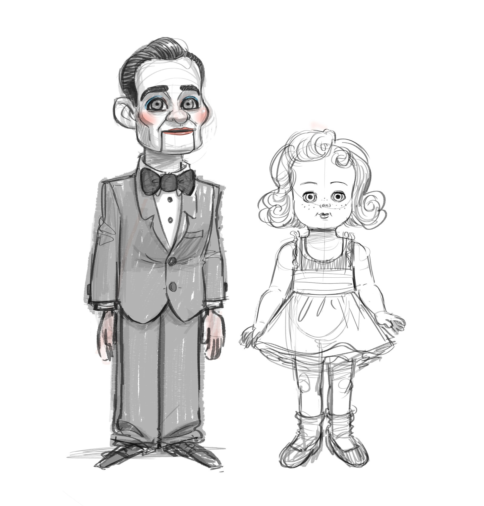 48 Toy Story 4 Facts That Will Get You Excited For The Movie