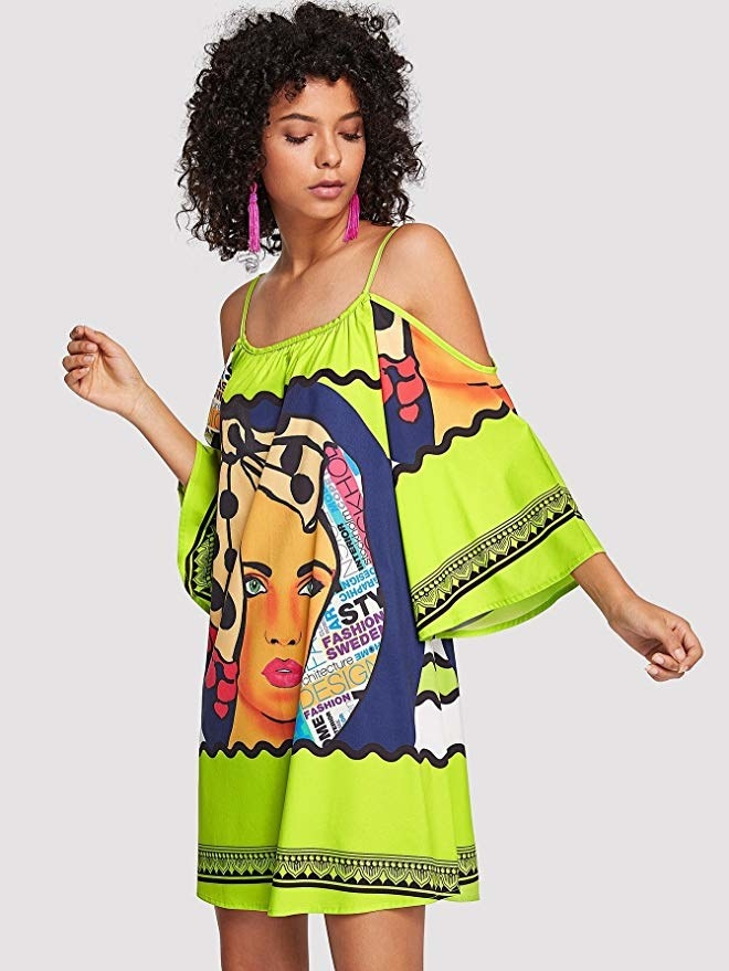 1d562454cfbfc Just 22 Cute Summer Dresses You Can Get On Amazon - Angle News