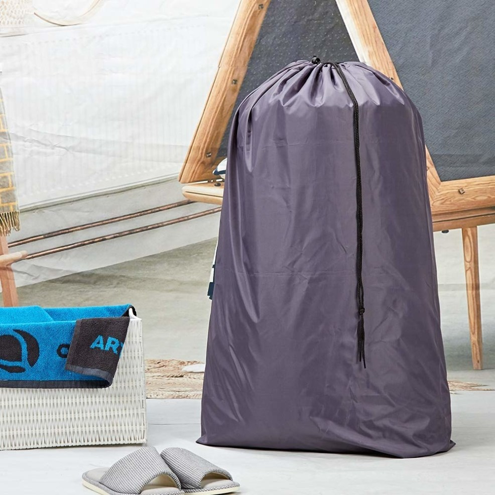 39 Practical Products Thatll Make Living In A Dorm Better