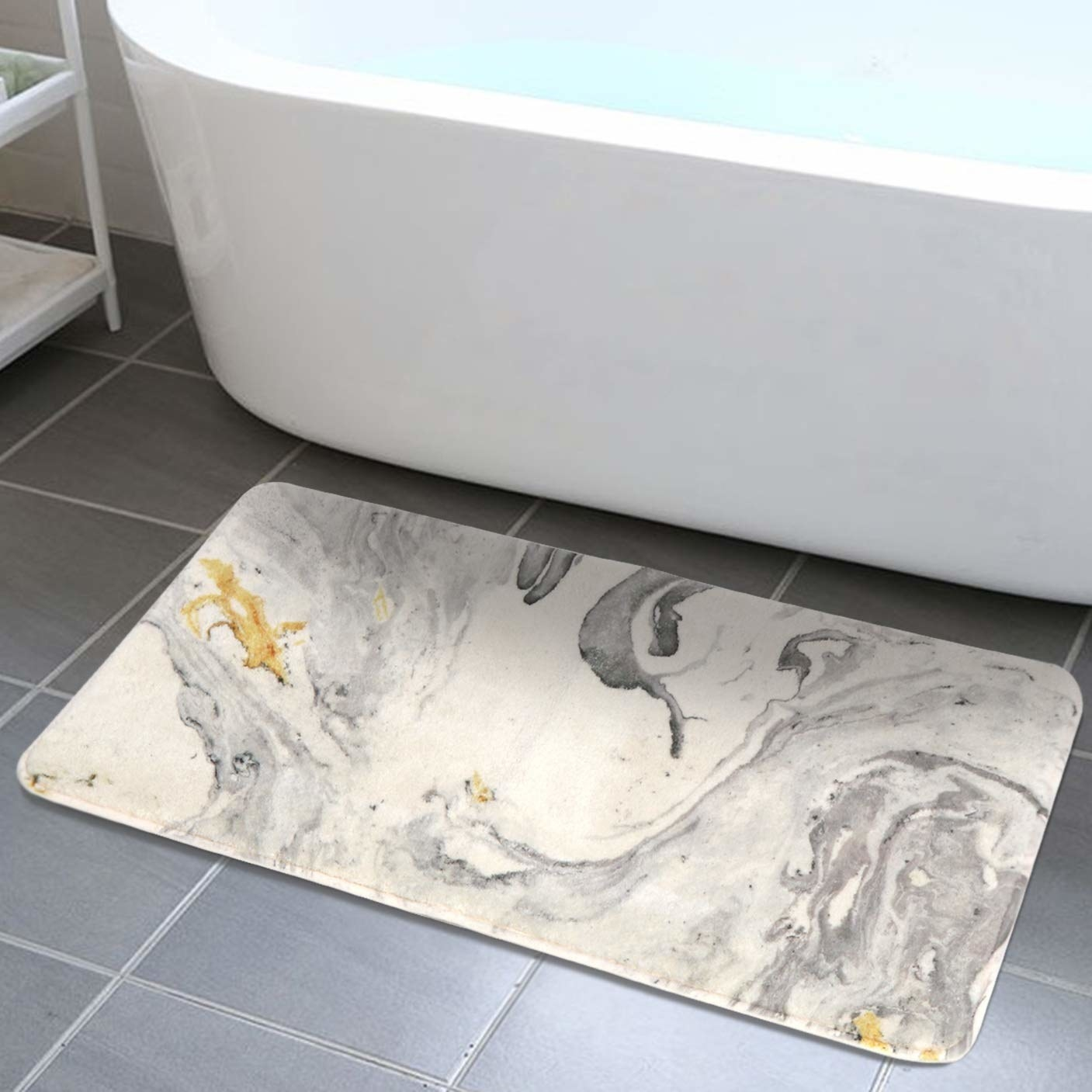 best bath mats you can get on amazon