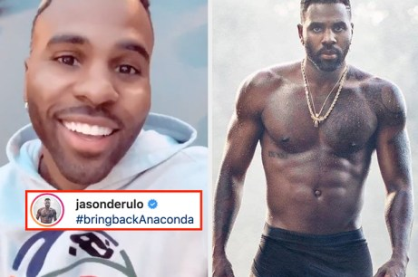 Image result for jason derulo