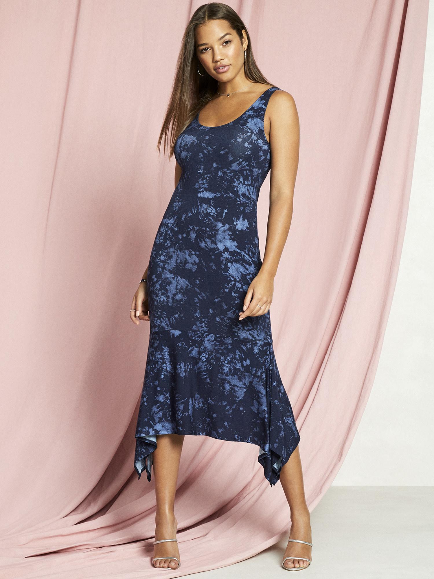 31 comfy dresses from walmart that ll