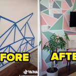 21 Diy Projects From Tiktok You Might Want To Try Yourself