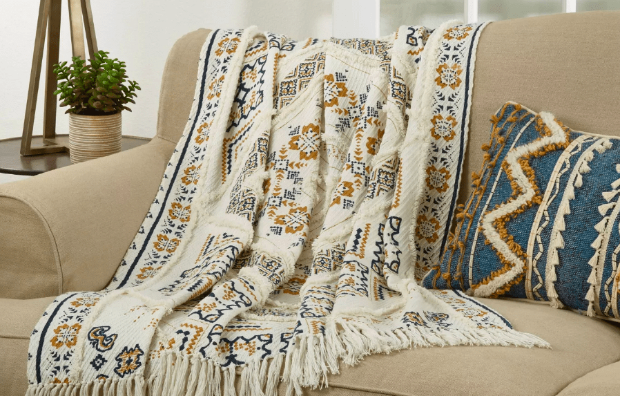 23 pieces of bedding from target you ll