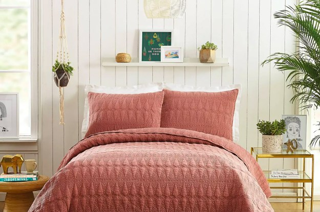 23 Pieces Of Bedding From Target You Ll Probably Want To Snuggle Up In