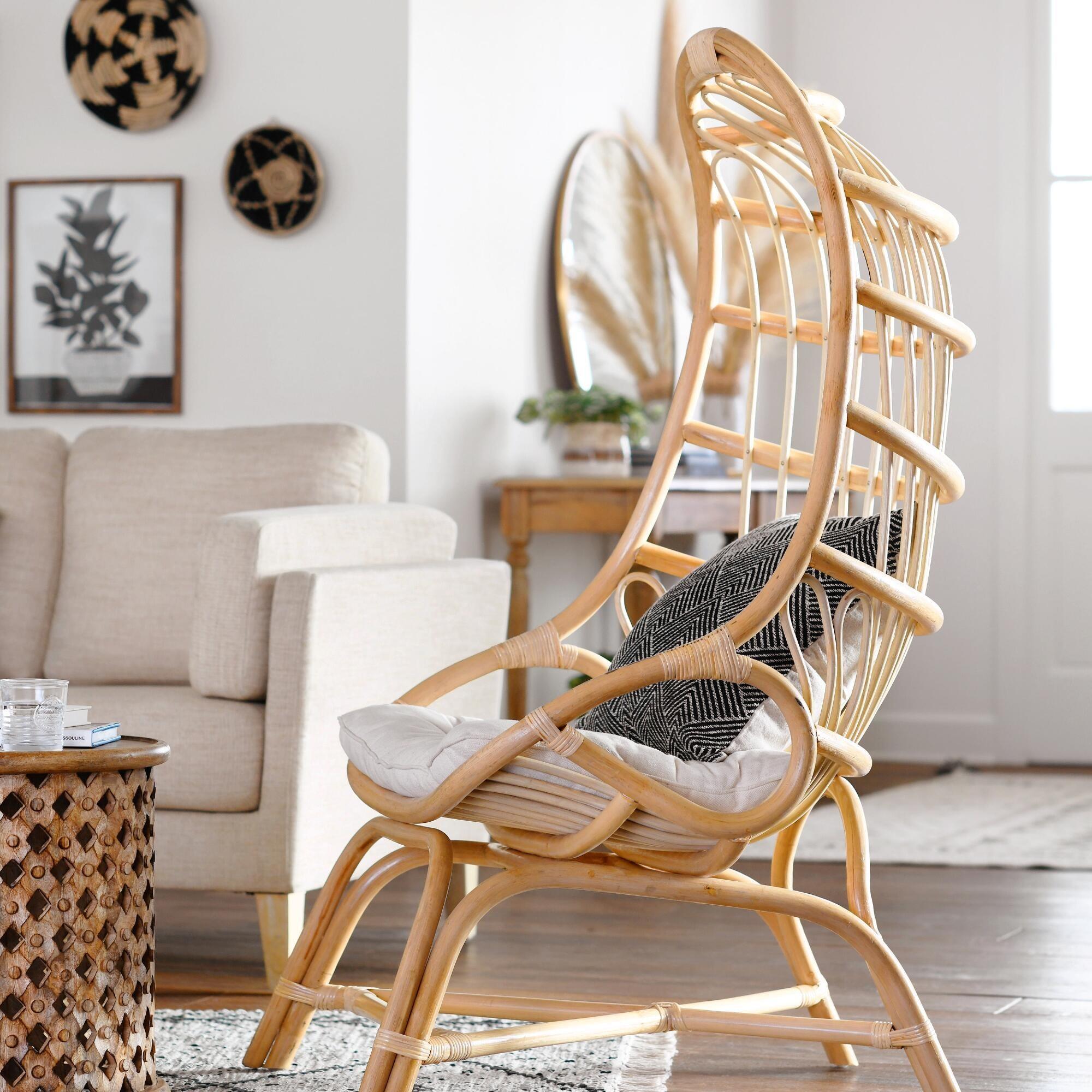 cocoon chair target online