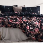 31 Of The Best Duvet Covers You Can Get On Amazon
