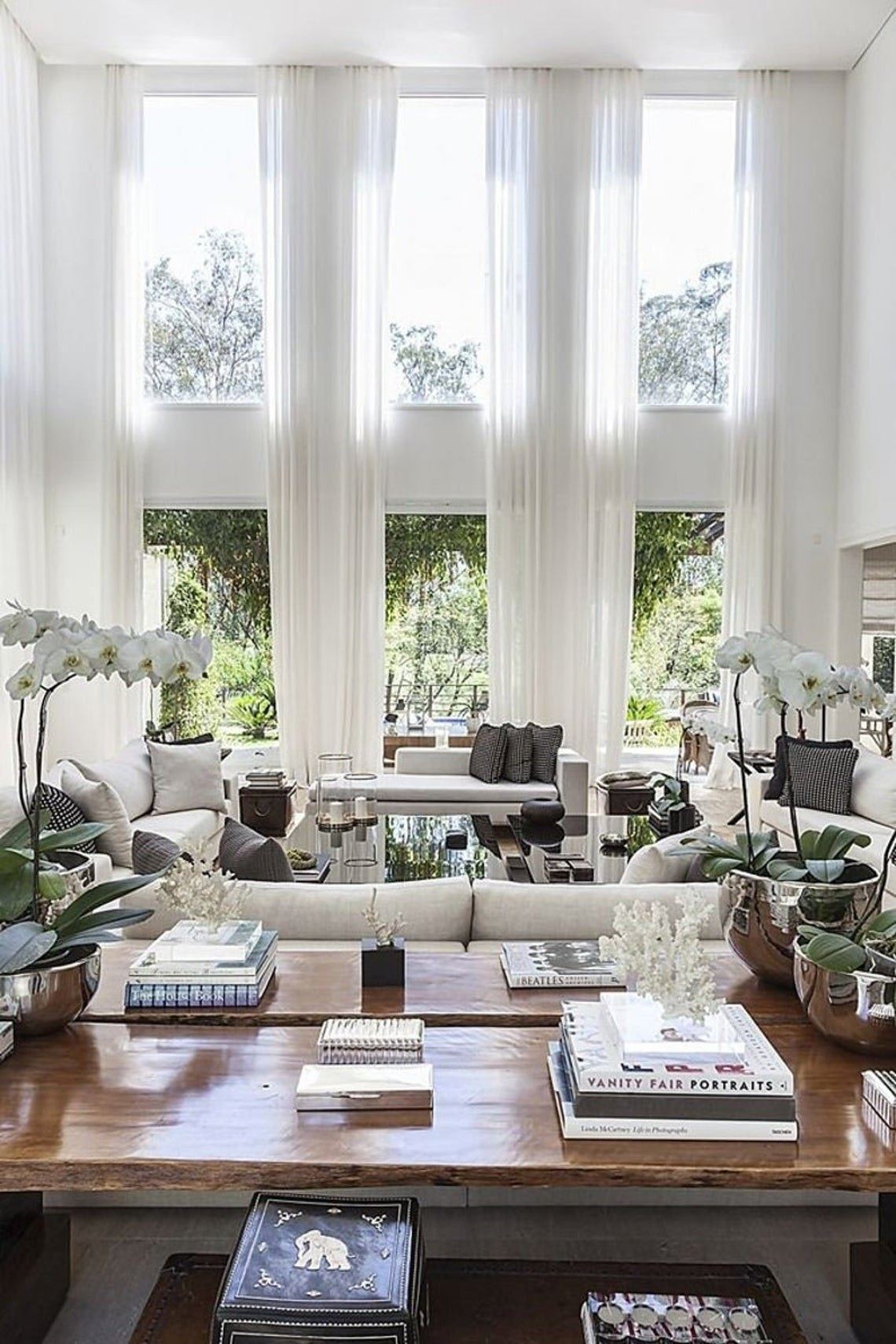 28 of the best curtains according to