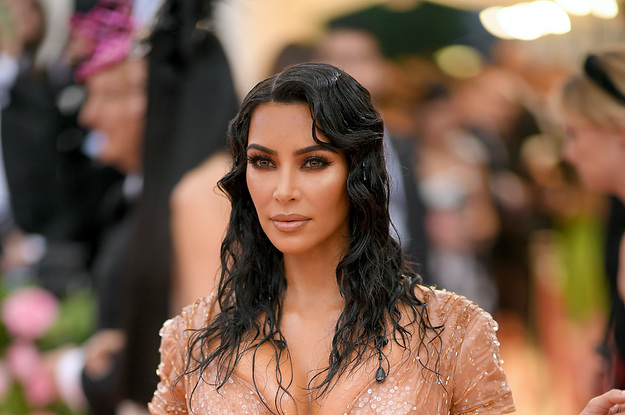 Kim Kardashian has a surprising relationship with Bridgerton
