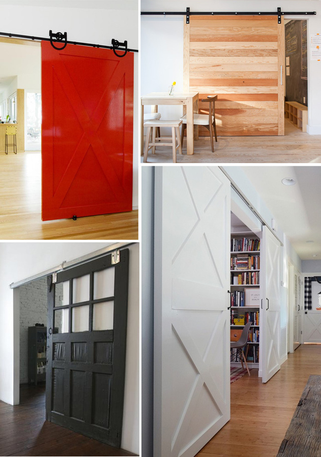 maximize space with room dividers