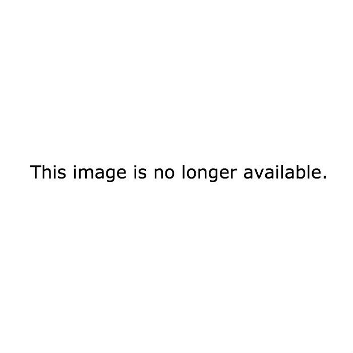 Rachel Maddow Girlfriend Break