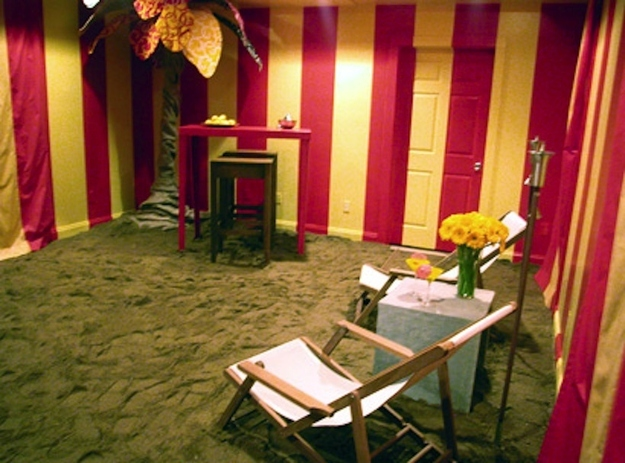 The Living Room Tv Show Australia Design Ideas Part 59