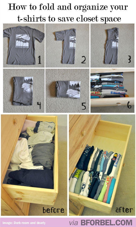 Dorm Room Tips Tricks