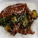 Easy Beef And Broccoli Recipe By Tasty