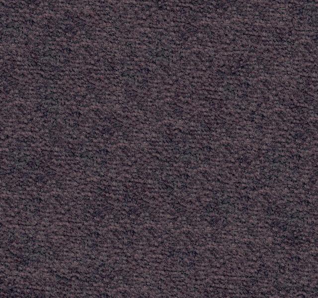 Nylon Cut Pile Carpet Texture Image 6072 On CadNav