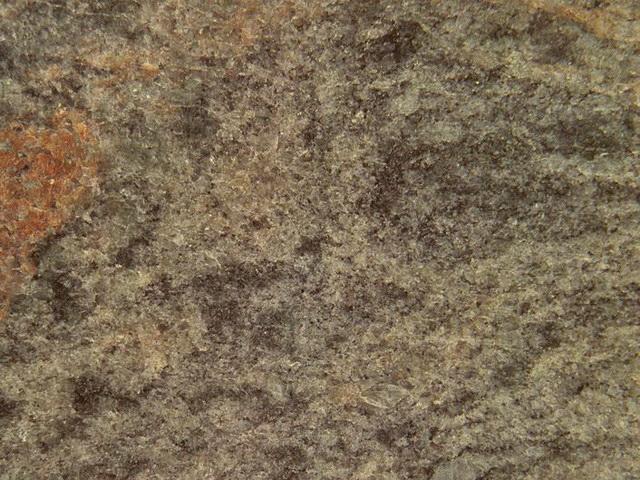 Dragon Bone Stone Granite Texture Image 6804 On CadNav
