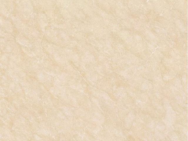 Iran Royal Botticino Marble Texture Image 7604 On CadNav