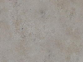 Concrete Wall Textures Background Image Download