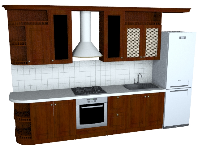 Kitchen Plan Design Software Free