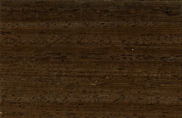 Wenge Timber Texture Image 16054 On CadNav