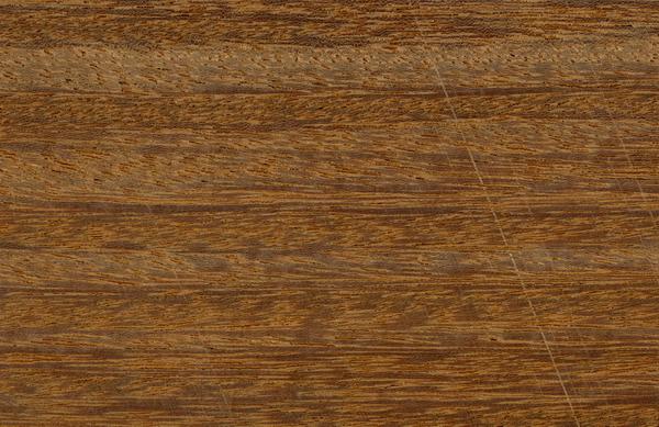 Wooden Chopping Board Texture Image 16070 On CadNav