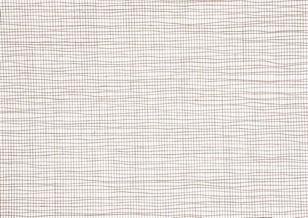 Sofa Cloth Texture Seamless Www Microfinanceindia Org