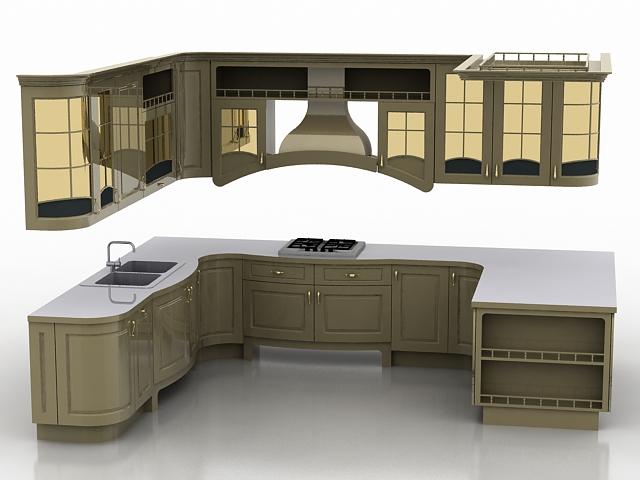 Cheap Kitchen Design Software