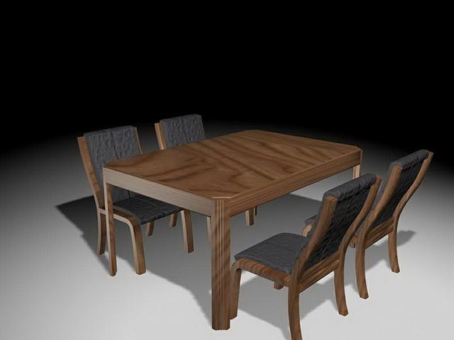 Restaurant Kitchen Design Software