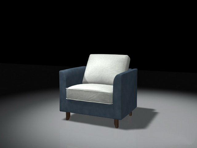 Check out the best in living room furniture with articles like how to tighten the arm on a reclining sofa, how to repair leaning recliners, & more! Velvet accent chair 3d model 3ds max files free download ...