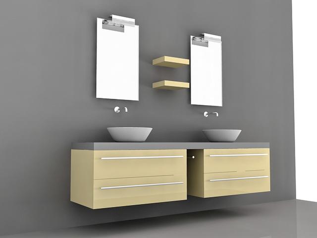 Free 3d Bathroom Design Software