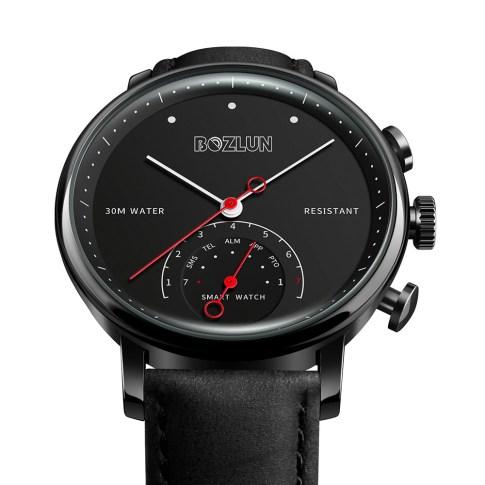 [Geek Alert] Que tal aproveitar o Black Friday para comprar um smartwatch? 2