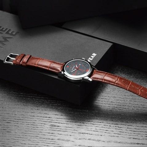 [Geek Alert] Que tal aproveitar o Black Friday para comprar um smartwatch? 1