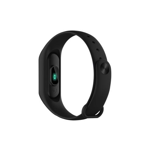 [Geek Alert] Relógio e Smartband em promoção 2