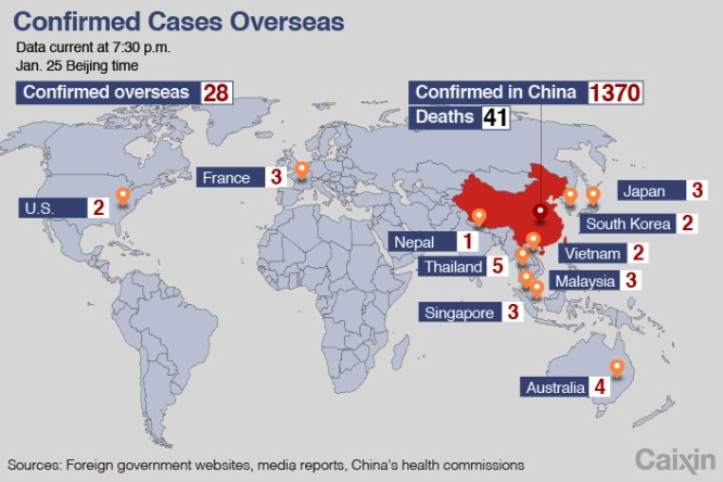 Image result for corona virus in europe""