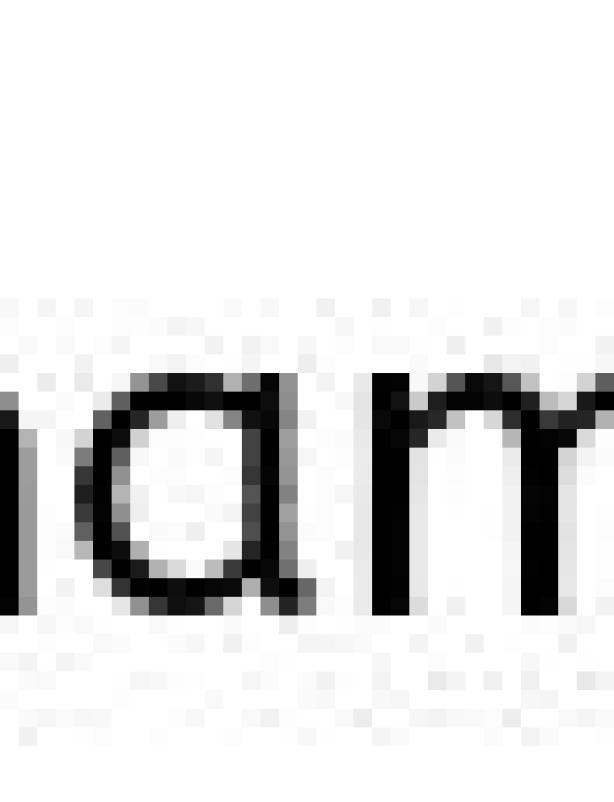 Ashley Bulgari nua | Morena gostosa da bucetinha carnuda