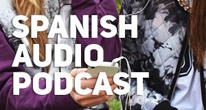 spanishpodcast