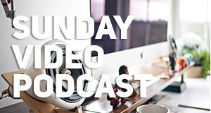 sundayvideopodcast