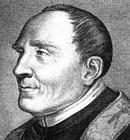 São Clemente Maria Houfbauer