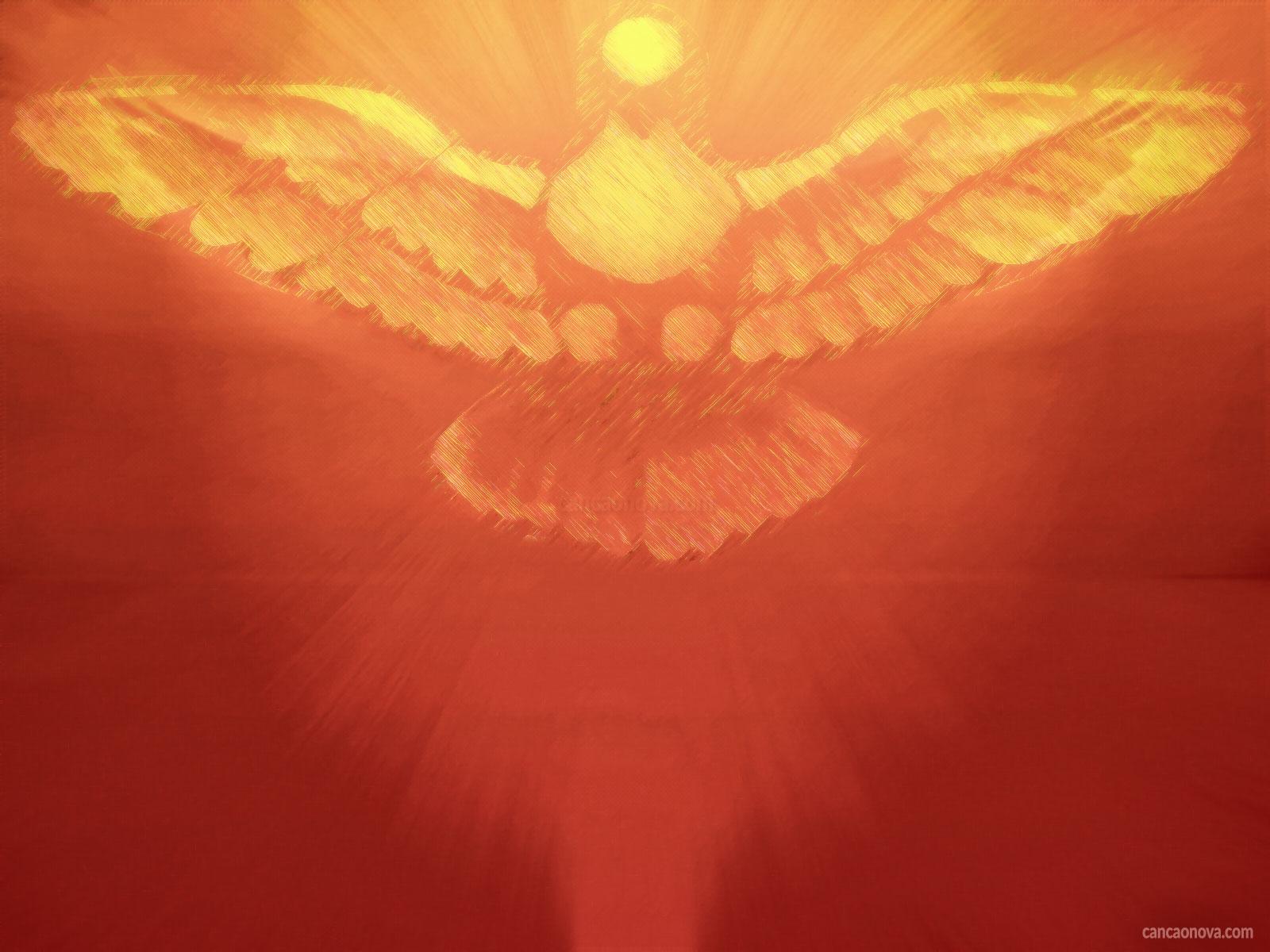 -Nove-dias-de-preparação-para-a-Festa-de-Pentecostes