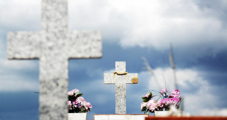Resultado de imagem para santos finados
