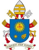 brasao-vaticano