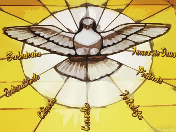CapaPortal-Abram--se-aos-Dons-do-Espírito-Santo