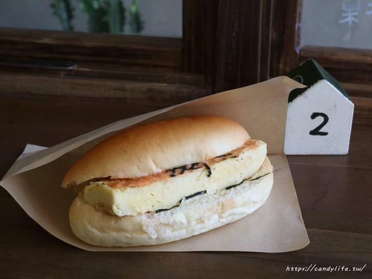 20180921183549 51 - 春丸餐包製作所 街邊店,讓你念念不忘的日式餐包,一大早就吃的到~