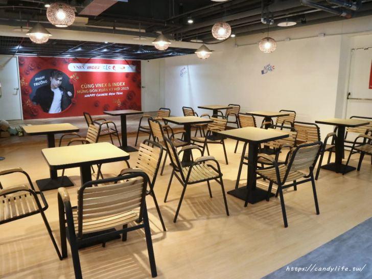 20190222181142 75 - 台中超大型東南亞超市,空間寬敞,乾淨明亮,超多零食、生活用品,好逛又好買!